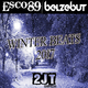 Esco89 & Belzebut Winter Beats 2017