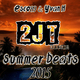 Esco89 & Yvan H Summer Beats 2015