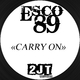 Esco89 Carry On