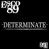Determinate by Esco89 mp3 download