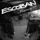Escoban Broadcasting EP