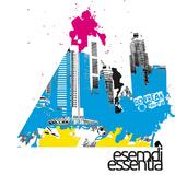 Essentia by Esemdi mp3 downloads