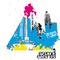 Essentia (Microcheep & Mollo Remix) by Esemdi mp3 downloads