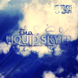 Liquid Sky by Esemdi mp3 download