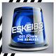 Eskei83 - Get Down - The Remixes
