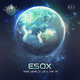 Esox - The World We Live in