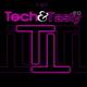 Espi Tech & Tasty Ep