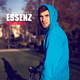 Essenz Haertzmusig(Special Edition)