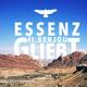 Essenz feat. Benjou Gliebt