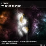 When It''s Over by Essonita mp3 download