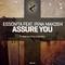Assure You by Essonita feat. Irina Makosh mp3 downloads