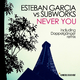 Esteban Garcia vs. Subworks Never You