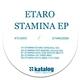 Etaro Stamina