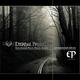 Eternal Project Emotional Rock Music Inside