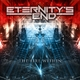 Eternity's End The Fire Within