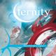 Eternity Geometrie Dans Lespace