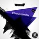 Ethan Smith Aplasie