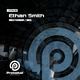 Ethan Smith Misterium / Dks