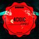 Ether E Acidic
