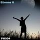 Etienne G Ph004