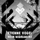 Etienne Vogel Mein Midikament