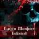 Eugen Menjaev Infiziert