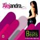 Euro Latin Beats Feat Marco Leiva & Rigo Fuego Alejandra