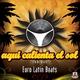 Euro Latin Beats Aqui Calienta El Sol