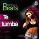 Euro Latin Beats Te Tumba