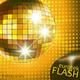 Eurotek Flash