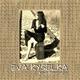 Eva Kyselka - New Romance