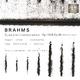 Evgeni Orkin Brahms: Klarinettensonaten, Op.120 und Op.38: Gespielt auf historischen Instrumenten
