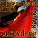 Evocative Feat Kaylie You Make Me Feel so Real (Radio Edit)