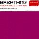 Evoli Records Cooperation Breathing