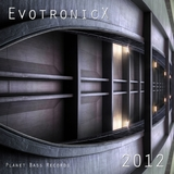 2012 by Evotronicx mp3 download