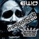 Ewo Massacre