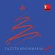Ewood Brothers Jazz Tannenbaum Latin