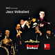 Ewood Brothers Jazz Volkslied Instrumental, Vol. 2