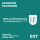 Ex-Driver Heathrow