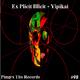Ex Plicit Illicit - Yipikai