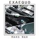 Exaequo Hard War