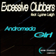 Excessive Clubbers feat. Lyane Leigh Andromeda Girl