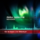 Ex da Bass & Ian Brearley Riga Nights (Remixes)