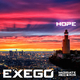 Exego Hope