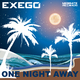 Exego One Night Away