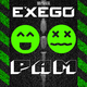 Exego Pam