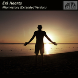Homestory by Exi Hearts mp3 download