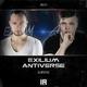 Exilium & Antiverse Survive