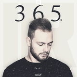 365 EP, Pt.°1 by Exilium mp3 download