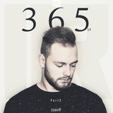 365 EP, Pt. 2 by Exilium mp3 download